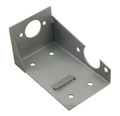 00-3159-0  PEDAL ASSEMBLY BOX