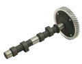 113-109-021D  CAMSHAFT, STOCK GRIND, W/ FLAT GEAR