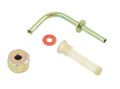 113-298-221 GAS TANK OUTLET PIPE KIT
