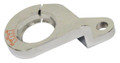 17-2925-0 BILLET DISTRIBUTOR CLAMP