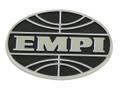 """00-6455-0  """"EMPI"""" EMBLEM (EA)"""