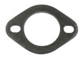 00-3841-0 EXHAUST PORT FLANGE, 1 1/2 I. D., PACK OF 2