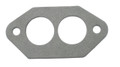 00-3251-0 DUAL PORT INTAKE GASKETS W/O PIN HOLES (PR)