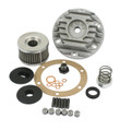 17-2872-0 MINI SUMP WITH FILTER KIT, EACH