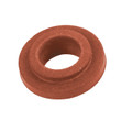 021-117-151AV  OIL COOLER SEAL 10MM (EA)