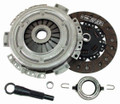 311-141-025 E/KIT  CLUTCH KIT, EARLY THRU 70