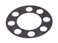 00-8142-0  CRANKSHAFT PAPER GASKETS