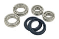 22-2851-0   DISC BRAKE INSTALLATION KIT