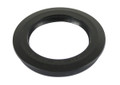 131-405-641A  WHEEL SEAL, FRONT