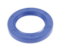 WHEEL SEAL, FRONT  211-405-641A