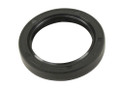 WHEEL SEAL, FRONT  211-45-641D