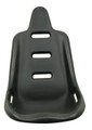 62-2300-0 POLY HI-BACK SEAT