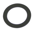 111-105-235A  DIST. DRIVE WASHER