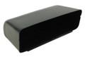 00-3581-B GLOVE BOX