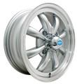 00-9685-0 EMPI  8 spoke wheel