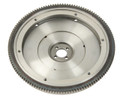 311-105-271/CH   VW FLYWHEEL, STOCK