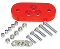 16-9551-0  TRANS. MOUNT FRNT. 3-BOLT, LATE TO EARLY