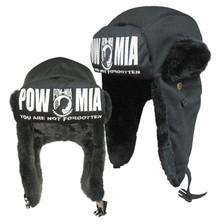 military pow mia dakota dan hat - Pow Mia Hat