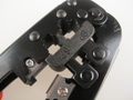 Professional Modular Crimp Tool Pliers For Telephone & Network RJ11, RJ12, RJ45
