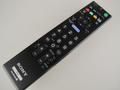 Sony Bravia RM-ED038 / RMED038 Original Genuine Television Remote Control