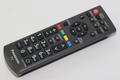 Panasonic N2QAYB000815 Genuine Remote Control, TX-L32B6B & More Models