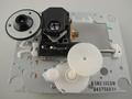 KSM213CDM Sony CD Mechanism, KSS213C Laser Fitted & All Motors Fits Many Models