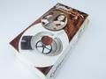 Coffeeduck Pad For Senseo Quadrante & Latte HD7850, HD7860, HD7825, HD7863