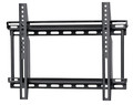 Omnimount OMN-OC80F Easy to use medium fixed mount 32 - 42""