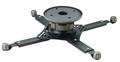 Omnimount OMN-WM3 Universal ceiling projector mount 18.1 kg