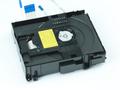 Panasonic Blu Ray Drive Unit VXY2166 / VXY2136T Fits DMR / DMP Models