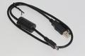 Panasonic Camcorder Mini USB Cable K2KYYYY00201 For HC-MD, HC-V, HC-X Models