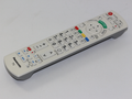 N2QAYB000505 Genuine Panasonic Viera Remote Control For Televisions