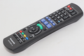 Panasonic N2QAYB000618 Original Remote Control For DMR-HW100EBK HDD DVD Recorder