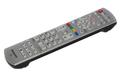 Panasonic N2QAYB001010 Original Television Remote Control, Fits Many Models