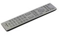 Panasonic N2QAYA000097 Original Television Remote Control Fits Many Models