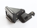 VYC0996 Hot Shoe Adaptor for Panasonic HD Camcorders