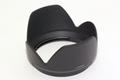 VYC0997 Genuine Panasonic Lens Hood For Panasonic Lumix Cameras