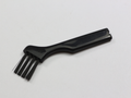 Panasonic Lumix VYC0998 Genuine Lens and Camera Soft Bristle Cleaning Brush