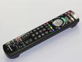Panasonic N2QAYB000420 Genuine Remote Control TX-L37GF12, TX-L37GN13, TX-P42GS11