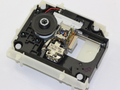 Panasonic RAE2024Z-S Traverse DVD Laser Mechanism for Home Theater Systems