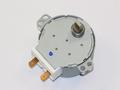 Replacement Sharp Microwave Turntable Motor Part Number TTM468 RMOTDA253WRZ1