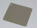 E20559000B Panasonic Waveguide Cover Mica For Microwave Ovens, Fits Many Models