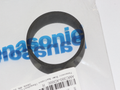 Panasonic AMC39S-XD00E Genuine Hoover / Vacuum Motor Shaft Belt MC-E4XX, MCE-5XX