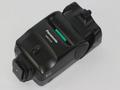 Panasonic DMW-FL28 Flash Gun for Lumix Cameras DMC-FZ10, DMC-FZ30, DMC-LC5B