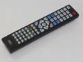Sony Bravia RM-ED022 Replacement Television Remote Control RMED022 Classic Range