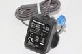 Genuine Panasonic PNLV233E Cordless Telephone Charger Power Supply 4.8V DC 160mA