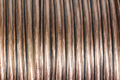 10m x 1.5mm Transparent Bandridge OFC Pure Oxygen Free Copper HiFi Speaker Cable