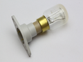Microwave Oven Lamp For Panasonic And Sharp Microwave Oven A Base