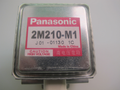 Panasonic 2M210-M1 Magnetron Also Fits Many Other Brands