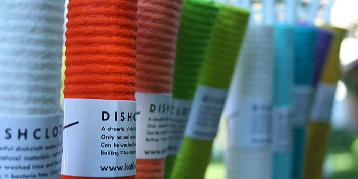 kattinatt-solid-colour-dishcloths.jpg